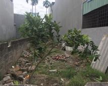 Bán 94,9m2 đất giá 855tr tại khu vực Nguyễn Trung Thành, Hùng Vương, Hồng Bàng, Hải Phòng