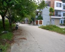 Cần bán gấp trong tháng 126m2 đất phân lô tại khu vực Hồ Đá, Hùng Vương, Hồng Bàng, Hải Phòng