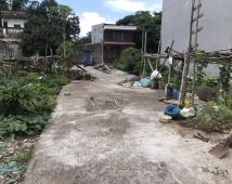 Cần bán 69m2 đất giá cực nét tại khu vực Dầu Lửa, Hồng Bàng, Hải Phòng