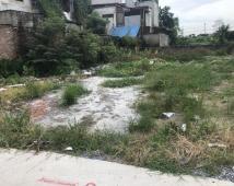 Cần bán nhanh 64m2 đất tại khu vực Dầu Lửa, Hồng Bàng, Hải Phòng