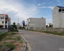 Bán đất mặt đường nhựa 12m, trung tâm quận Hải An, Hải Phòng giá rẻ hơn 6 triệu/m2.