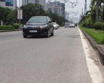 Chuyển nhượng lô đất mặt đường Nguyễn Bỉnh Khiêm, Đông Hải 1, Hải An, Hải Phòng