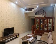 Bán nhà 3,5 tầng đường Lê Lợi, Ngô Quyền, Hải Phòng LH 0936778928