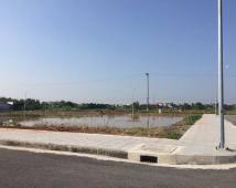Đất nền tiện xây biệt thự tại Dương Quan- Thủy Nguyên- Hải Phòng. Vị trí đẹp. Giá 17,5 triệu/m2