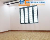 Cho thuê nhà số 99 đường liên thông Vĩnh Khê Văn Phú, An Dương, Hải Phòng