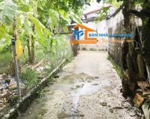 Chuyển nhượng lô đất 150m2 tại xã Hoa Động, huyện Thủy Nguyên, Hải Phòng