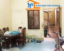 Bán nhà số 16/65 Chu Văn An, Ngô Quyền, Hải Phòng