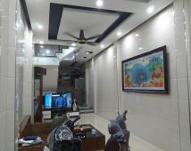 Bán nhà mặt phố 3 tầng Nguyễn Tường Loan, Lê Chân,  Hải Phòng giá 4 tỷ.