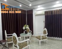 Bán gấp nhà 4 tầng mặt đường Hùng Duệ Vương, Hồng Bàng, Hải Phòng