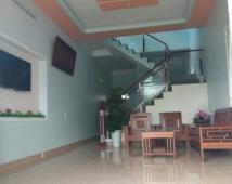 Bán nhà 3 tầng trong Phương Khê, Kiến An, Hải Phòng