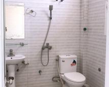 Chính chủ cần bán gấp căn nhà 3 tầng giá rẻ tại Mặt Đường 5 Mới, Hồng Bàng, Hải Phòng