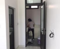 Bán nhà 2.5 tầng ngõ An Dương, Lê Chân, Hải Phòng. LH 0906003186
