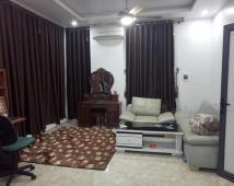 Cần bán gấp căn nhà tại mặt đường Hùng Duệ Vương, Thượng Lý, Hồng Bàng, Hải Phòng