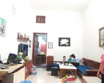 Bán nhà mặt phố Thiên Lôi, Lê Chân,  Hải Phòng giá 4.8 tỷ. LH 0906003186