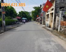 Bán lô đất 10m mặt tiền tại Cam Lộ, Hùng Vương, Hồng Bàng, Hải Phòng