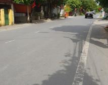 Bán nhà phố Miếu Hai Xã 67m2 Lê Chân Hải Phòng