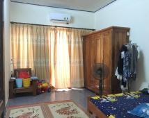 Bán nhà mặt đường Thiên Lôi, nhà đẹp giá rẻ kinh doanh suôn sẻ chào 5.7 tỷ LH 0334866166