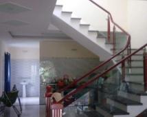 Bán nhà 2 tầng tại chung cư An Hồng, an Dương, Hải Phòng. Giá 1.65 tỷ.