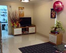 Bán nhà Đường Hào Khê, Lạch Tray, Hải Phòng, nhà đẹp ngõ nông về ở ngay chào 999 tr LH 0334866166