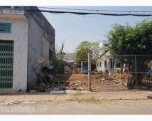 Bán lô đất cực đẹp cực rẻ tại phố Lãm Hà, Kiến An, Hải Phòng