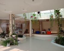 Bán biệt thự tại Cựu Viên, Kiến An, Hải Phòng. Giá 12 tỷ