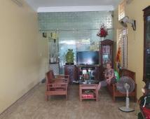 Bán nhà mặt đường Chợ Hàng Mới, Lê Chân, Hải Phòng, LH 0936778928