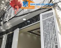 Bán nhà số 15A và 15B ngõ 360 Miếu Hai Xã, Lê Chân, Hải Phòng
