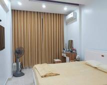 Bán Nhà Mặt Tiền, Nguyễn Tường Loan, Lê Chân, Hải Phòng, giá cực sốc.