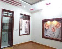 Bán Nhà Mặt Tiền 4 tầng, Thiên Lôi, Lê Chân, Hải Phòng, giá cực hót.