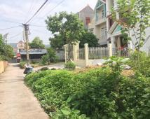 Bán lô đất tại Thôn 5 Thuỷ Sơn, Thuỷ Nguyên, Hải Phòng.