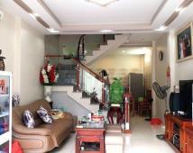 Bán nhà ngõ 202 Miếu Hai Xã, Lê Chân, Hải Phòng. Giá 2.15 tỷ  LH 0906 003 186