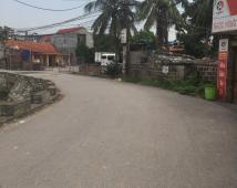 Bán lô đất 111m2 giá 12.8/m2 triệu tại Đồng Mát, Thủy Đường Thủy Nguyên
