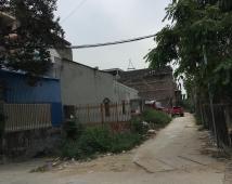 Bán lô đất 69m2 đường Dầu Lửa, Hồng Bàng, Hải Phòng - Giá 1.15 tỷ