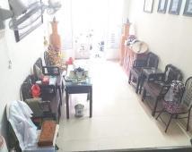 Cần Bán Nhà 3,5 Tầng, Nguyễn Tường Loan, Lê Chân, Hải Phòng.