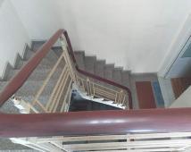 Cần Bán Nhà riêng đường Miếu Hai Xã, Lê Chân, Hải Phòng, 48m2 giá 2,15tỷ.