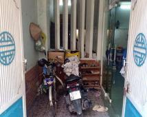 Bán nhà trong ngõ đường An Đà, giá 1,28 tỷ
