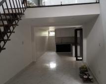 Cần Bán Nhà riêng mặt ngõ phố Lê Lợi, Ngô Quyền, Hải Phòng, 47 m2 giá 2,7 tỷ.