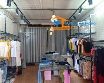 Sang nhượng cửa hàng quần áo Mun số 6 Bồ Đề, Thủy Nguyên, Hải Phòng