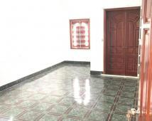 Bán Nhà phố Phạn Huy Thông, Lê Chân, Hải Phòng,  46m2 giá 3,1tỷ.