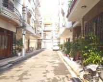 Bán nhà khu cao cấp Tô Hiêu, Trại Cau, Lê Chân, Hải Phòng, LH 0936778928