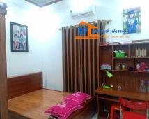 Bán nhà số 4/243 Trần Nhân Tông, Kiến An, Hải Phòng