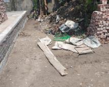 Bán đất trong ngõ giá rẻ đường Cam Lộ
