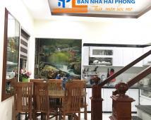 Bán nhà số 20/273 Đằng Hải, Hải An, Hải Phòng