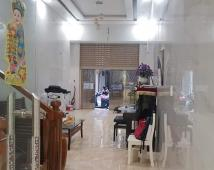 Bán Nhà riêng Phố Mê  Linh , Lê Chân, Hải Phòng, giá cực hót.