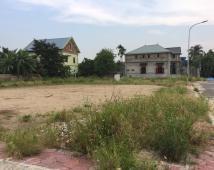 Cần bán lô đất đẹp Đống Hương, Hồng Bàng Hải Phòng