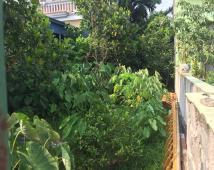Cần bán gấp lô đất mặt Đống Hương 2, Quán Toan, Hồng Bàng, Hải Phòng