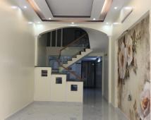 Bán nhà ngõ thông 6m, Trần Nguyên Hãn, Lê Chân, Hải Phòng, LH 0936778928