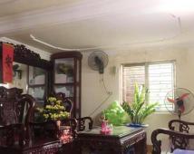 Bán nhà mặt phố Chợ Hàng, Lê Chân, Hải Phòng. Giá 5.5 tỷ LH 0906003186
