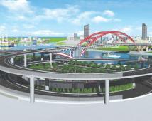 Bán đất nền tại trung tâm Huyện Thủy Nguyên giá 1,1 tỷ/lô. Dự án duy nhất 300 Mr Hùng: 0389.396.225