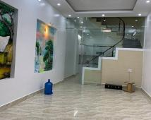Bán nhà 3 tầng Tái định cư Xi Măng
